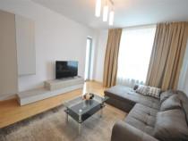 Apartament 2 camere, zona Tomis 3 - Dacia