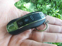Set 2 Chei false pentru masina , cheie farsa electrosoc cu l