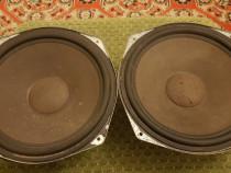 Difuzoare bass Heco 25cm 80W 8 Ohm / Heco LX