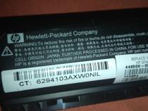 Baterie hp hstnn-ob42