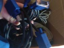 Cabluri Vga-vga