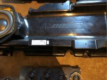 Sistem Bose Complet Audi A6