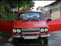 Dacie 1310 TLX 1982