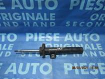Amortizor fata BMW E90; 8036553//8036554