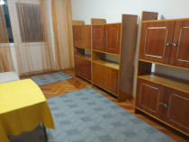 Apartament 2 camere de inchiriat central