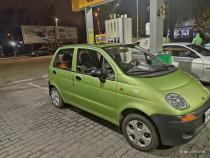 De închiriat auto Daewoo Matiz 2008