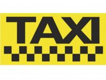Taxi Radauti