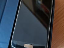 Samsung Galaxy S7 impecabil