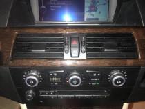 BMW 530D/2008