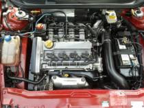 Dezmembrez Alfa Romeo 156 JTS