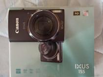 Camera foto Canon Ixus155