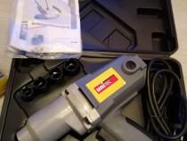 Bormașina auto impact, 300nm,900watt