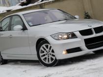 Bmw E90 318d / 320d - an 2007, 2.0d (Diesel)