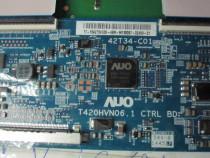 Modul T-con T420HVN06.1 CTRL BD-42T34-C01