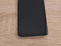 Telefon mobil Samsung Galaxy S8, 64GB, 4G, Arctic Silver