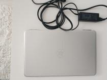 HP pavilion 15-au005nq notebook i7,ssd, video 4gb