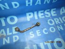 Bielete antiruliu Mercedes C220; A2033200789//A2033200889