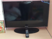 Tv Samsung Led tv