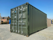 Container 40 FEET DRY