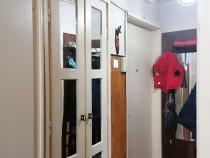 Tomis I (Flamanda) -apartament 2 Camere,etaj 2 centrala gaze