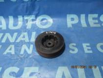 Fulie motor Renault Laguna 2.0i 1997; 7700738072