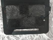 Cooler laptop 3 ventilatoare