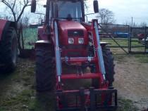 Tractor belarus 1221.3
