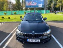 BMW Seria 1 116d