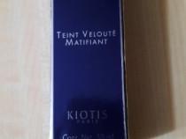 Fond de ten Kiotis Paris