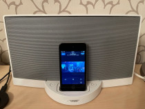 Bose SoundDock Original Series 1 Boxa - Bluetooth + iPod tou
