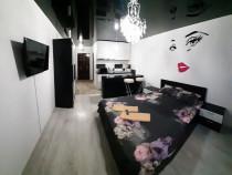 Regim hotelier A.uri garsoniere Lux Tiglina 1