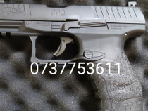 Pistol Airsoft CO2 Umarex Walther PPQ M2 T4E.Calibru 43