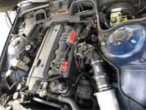 Motor 2.8 bmw Pentru Swap