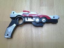 SPO-G52 jucarie copii pistol 16*9 cm