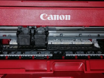Multifunctional CANON A4, USB, Wi-Fi