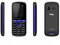 Telefon MYRIA Play MY9081, 64MB RAM, 3G, Dual SIM
