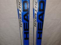 Ski, Schiuri HEAD de 120 cm