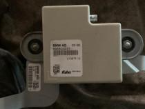 Amplificator antena bmw seria 5 e60 f10 cod 6935024