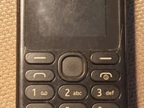 Nokia 108 - 2013 - liber