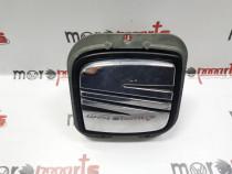 Switch deschidere haion Seat Leon (1M1) Hatchback 2001 1.6