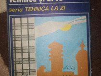Carti vechi de arhitectura