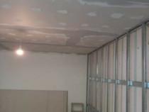 Amenajari interioare-apartamente/case/zugravit/parchet etc.