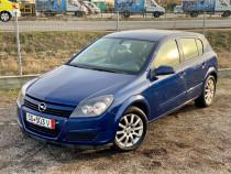 Opel Astra H 1.7 Diesel - Euro 4 - Recent Adusa