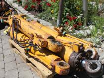 Cilindru hidraulic Liebherr R 912 LIT Second