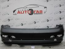 Bara spate Audi Q3 8U S-Line 2011-2012-2013-2014