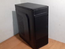 Pc Octa i7 3770 12GB GTX650 2GB ssd+ hard Calculator gaming