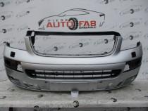 Bara fata Volkswagen T5 2003-2009