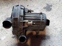 Pompă aer secundară Audi VW