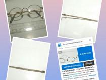 Ochelari de vedere pentru copii ESCHENBACH Titanflex 3712