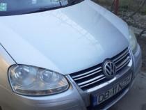 VW Jetta Schimb cu duba